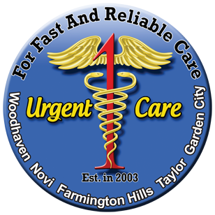 Urgent Care 1 Group